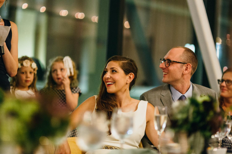 Veronica & Sean wed1101.jpg