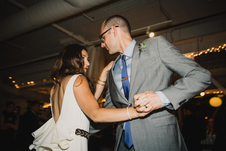 Veronica & Sean wed1133.jpg