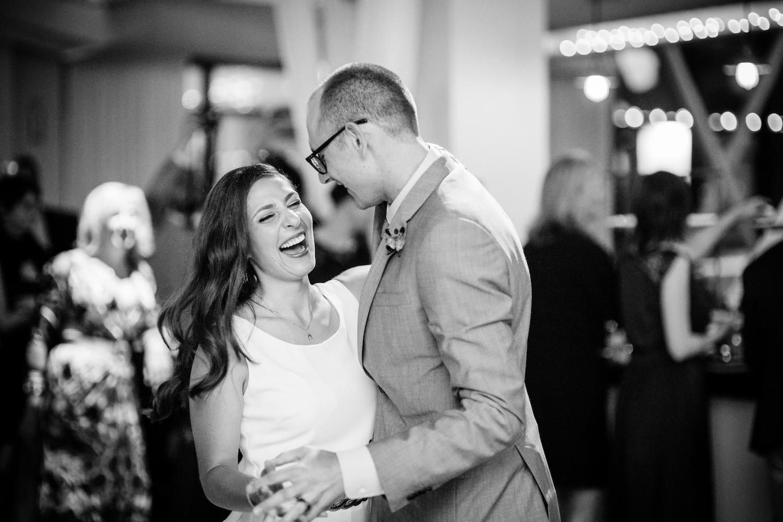 Veronica & Sean wed1141.jpg