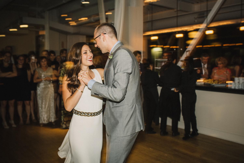 Veronica & Sean wed1137.jpg