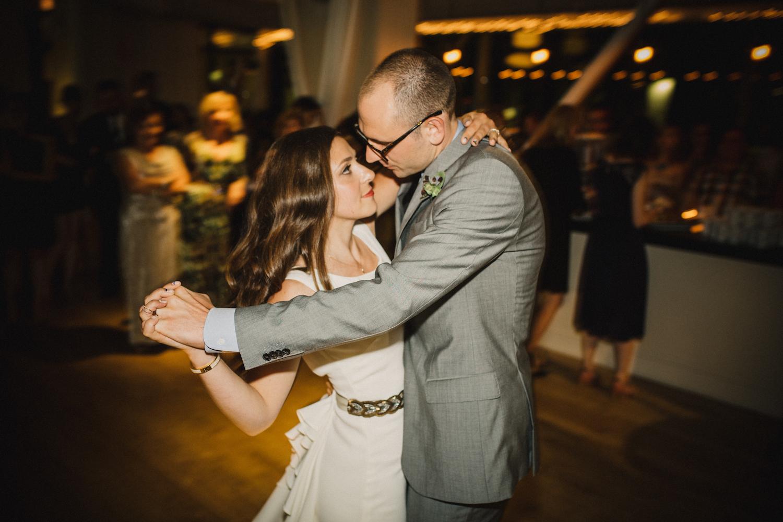 Veronica & Sean wed1142.jpg