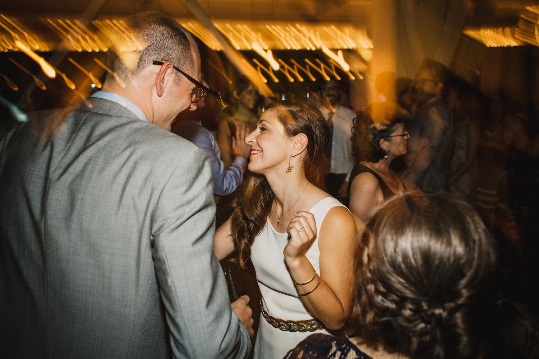 Veronica & Sean wed1181.jpg