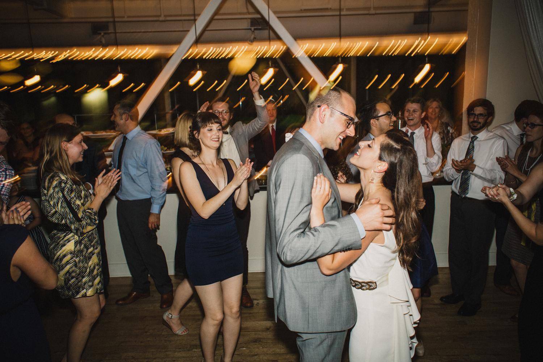 Veronica & Sean wed1243.jpg