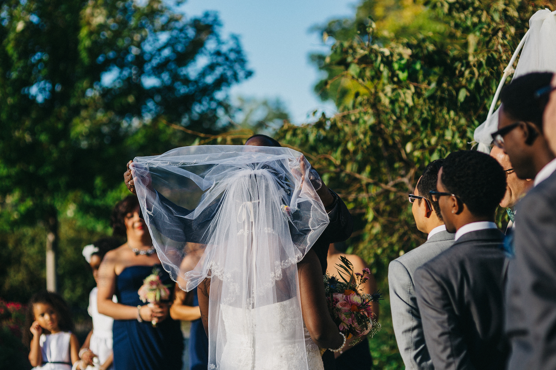 Ashlei & Derrick wedding 0443.jpg