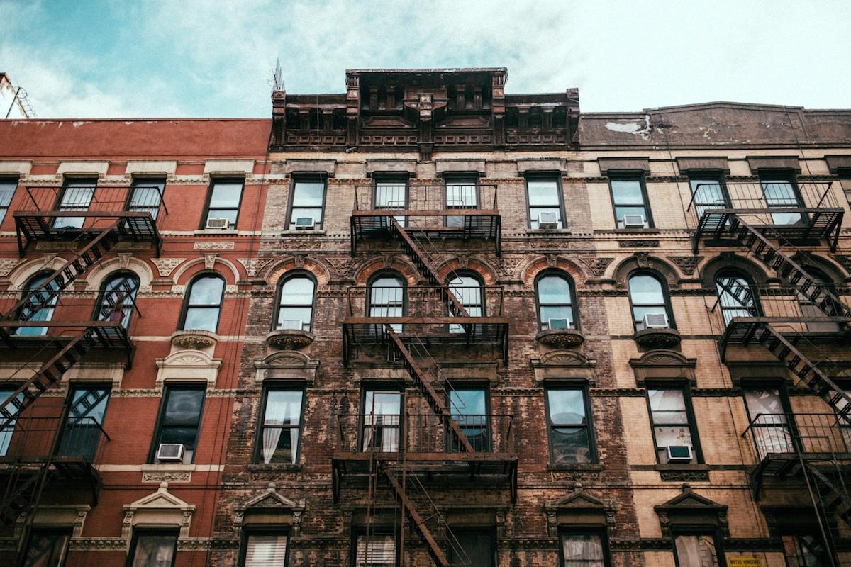 East Village.jpg