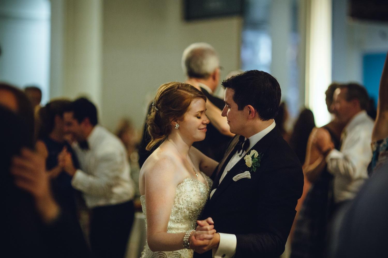 Emily&Adam wed 0952.jpg