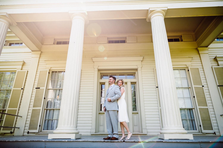 Fawn & Graham wedding 0230.jpg