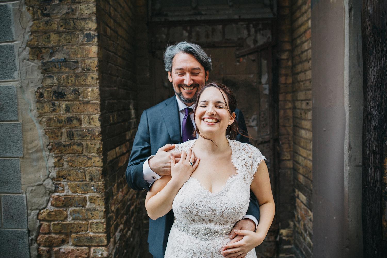 Helen & Matt wed0146.jpg