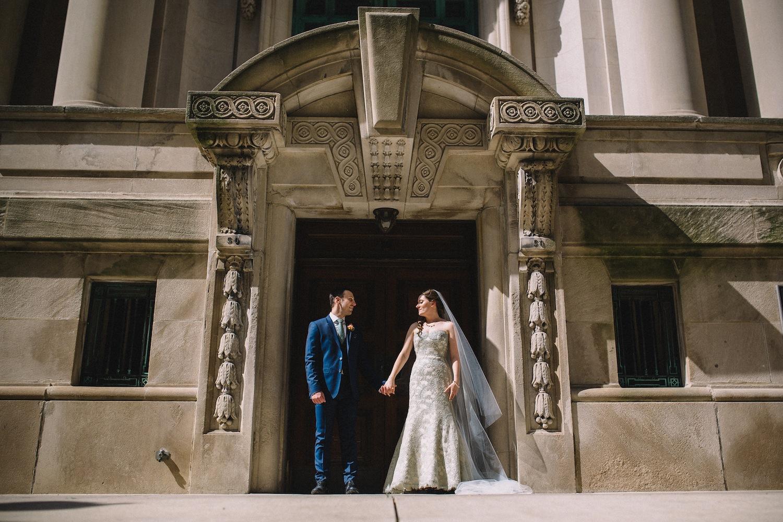 Amanda&Dan wed 0385.jpg