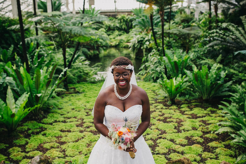 Ashlei & Derrick wedding 0171-3.jpg
