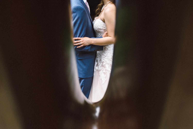 Laura & Dov wed 0333.jpg
