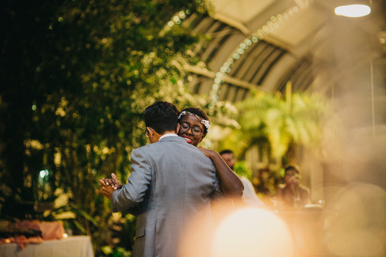 Ashlei & Derrick wedding 0912.jpg