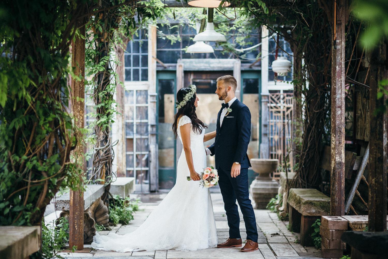 Becca & Derek wed0450.jpg