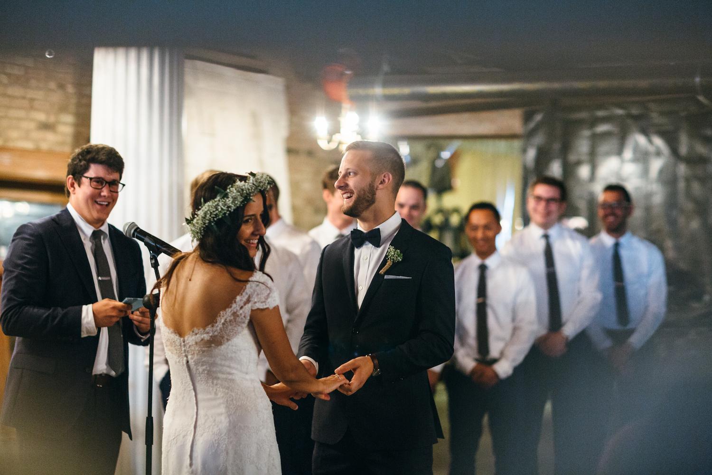 Becca & Derek wed0638.jpg