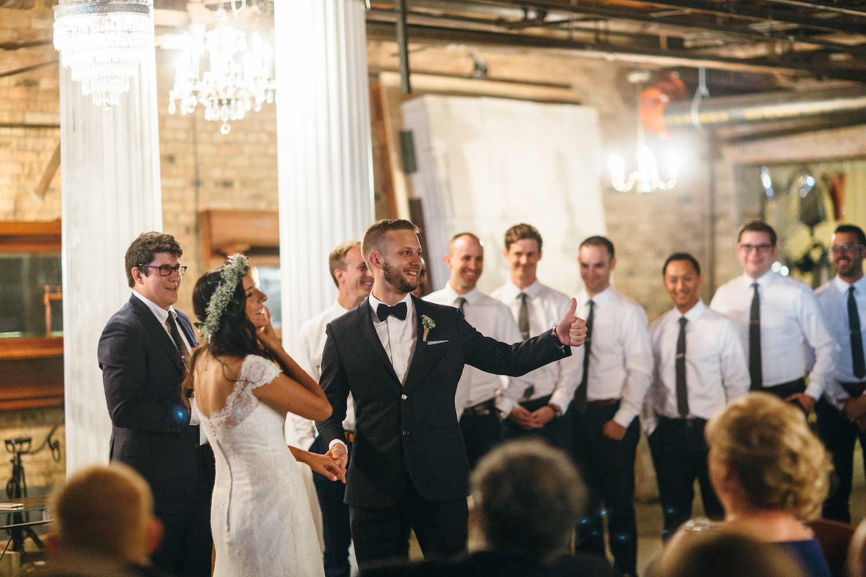 Becca & Derek wed0650.jpg