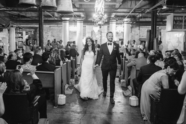 Becca & Derek wed0687.jpg