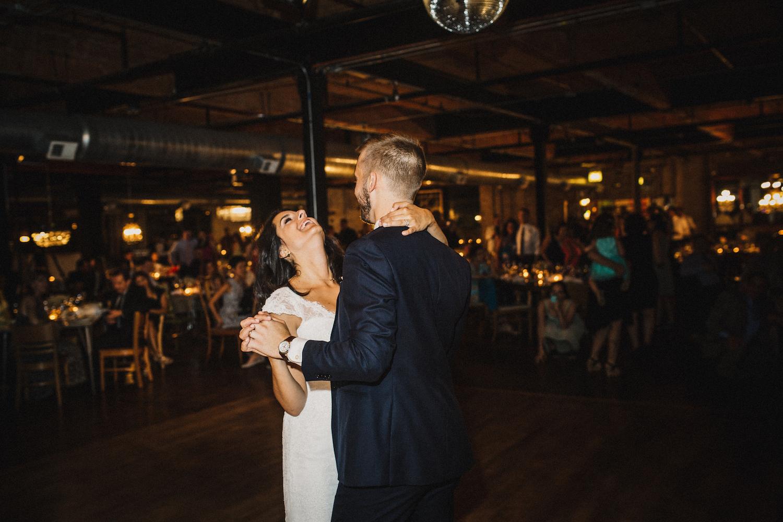 Becca & Derek wed1020.jpg