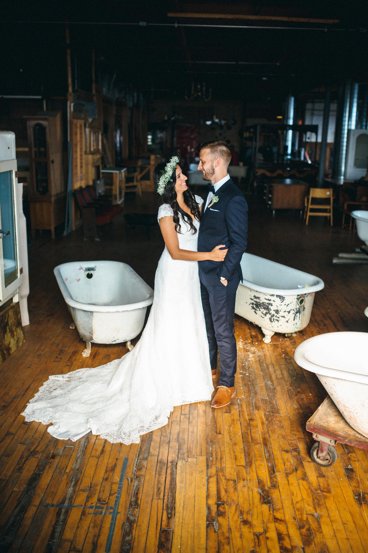 Becca & Derek wed0562.jpg