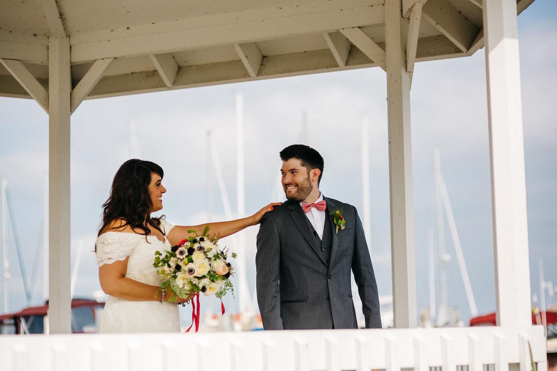 Kelley & Jared wed0206.jpg