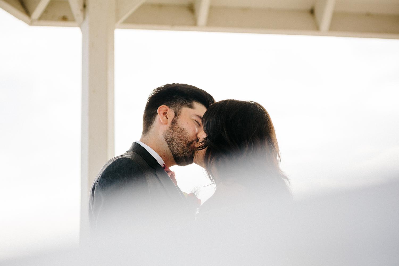 Kelley & Jared wed0224.jpg