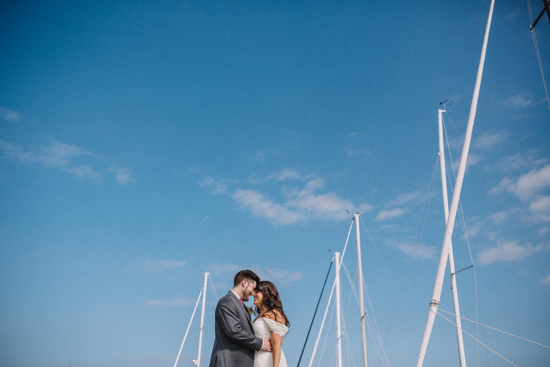 Kelley & Jared wed0237.jpg