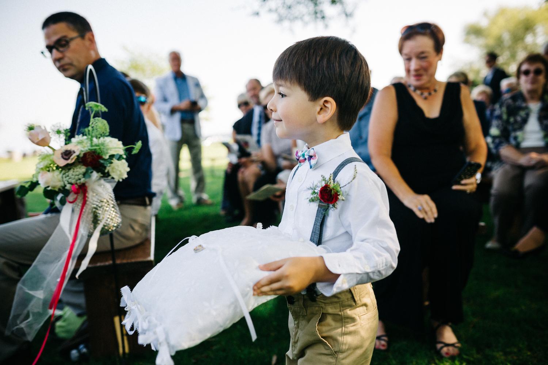 Kelley & Jared wed0354.jpg