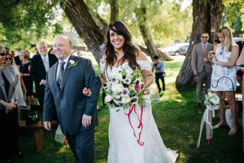 Kelley & Jared wed0364.jpg