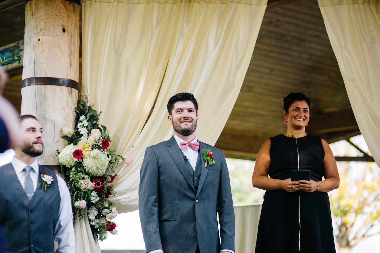 Kelley & Jared wed0371.jpg