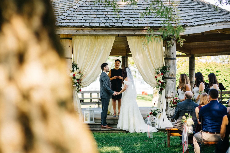 Kelley & Jared wed0435.jpg