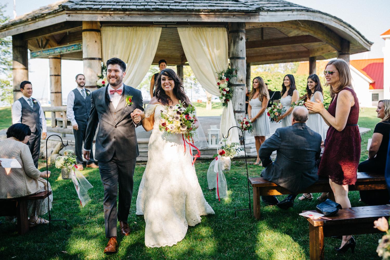 Kelley & Jared wed0477.jpg
