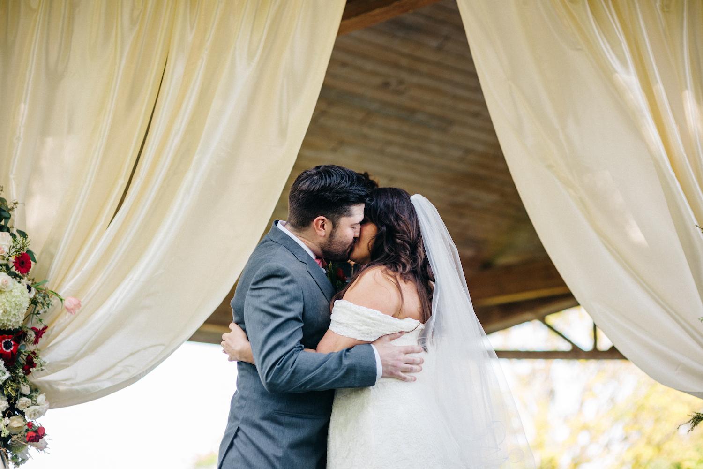 Kelley & Jared wed0485.jpg
