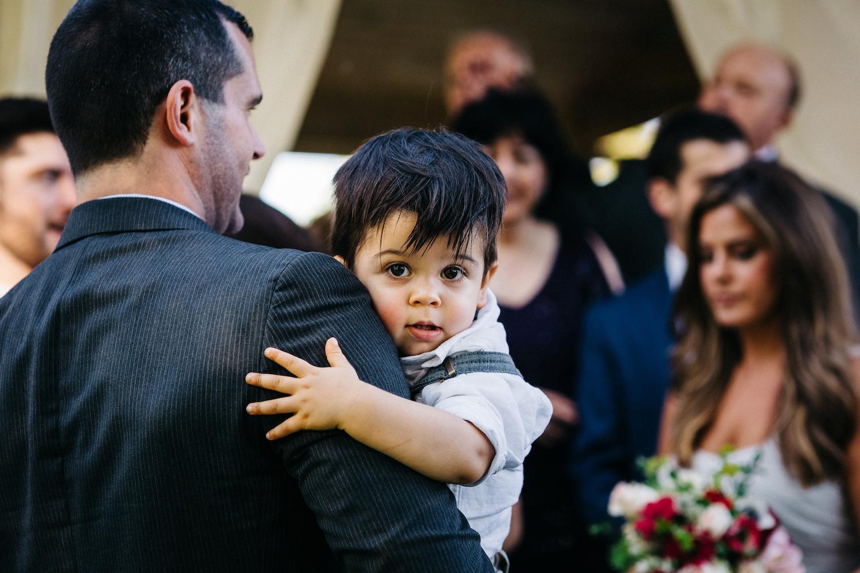 Kelley & Jared wed0512.jpg