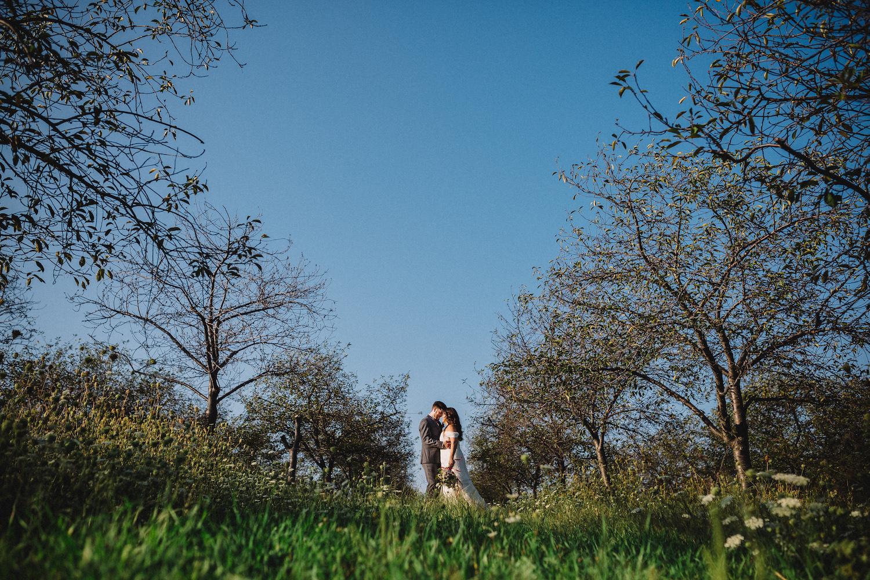 Kelley & Jared wed0526.jpg