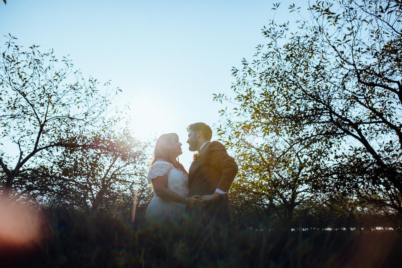 Kelley & Jared wed0557.jpg