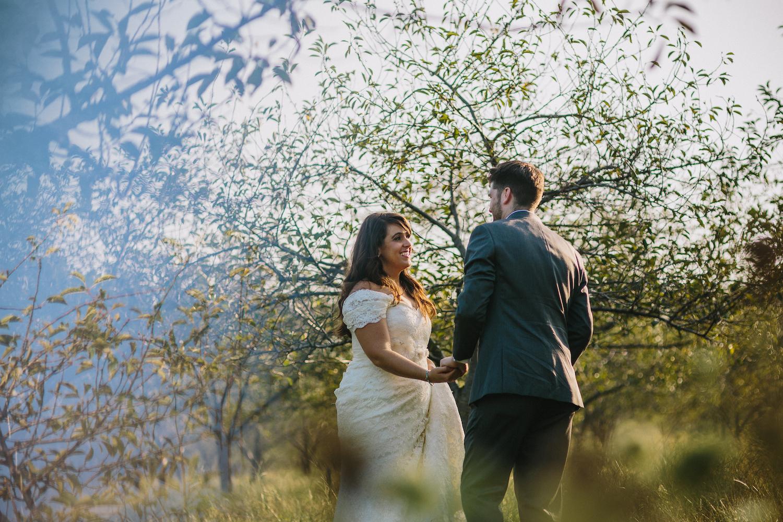 Kelley & Jared wed0565.jpg