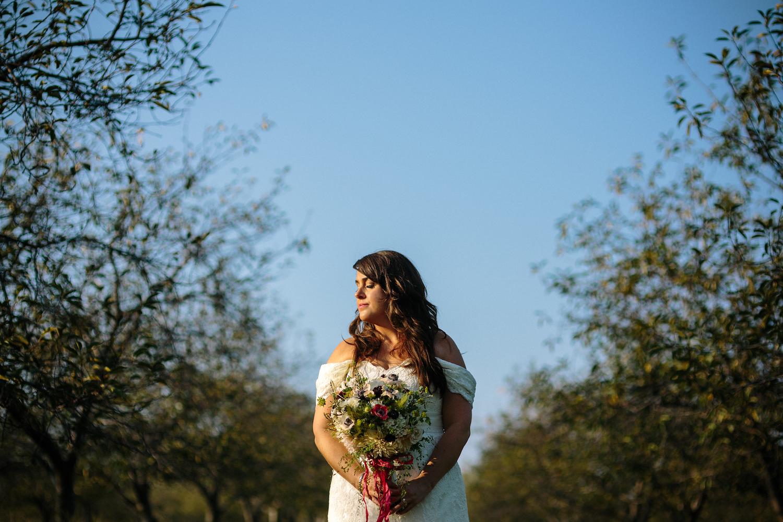 Kelley & Jared wed0579.jpg