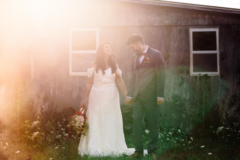 Kelley & Jared wed0614.jpg