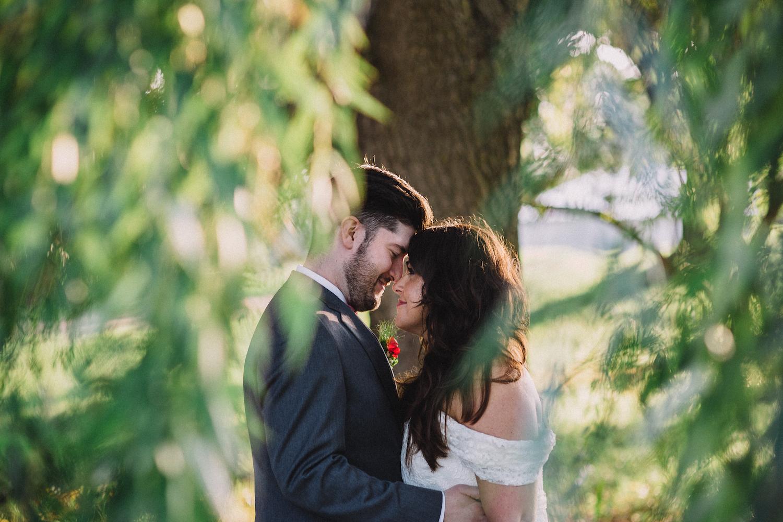 Kelley & Jared wed0643.jpg
