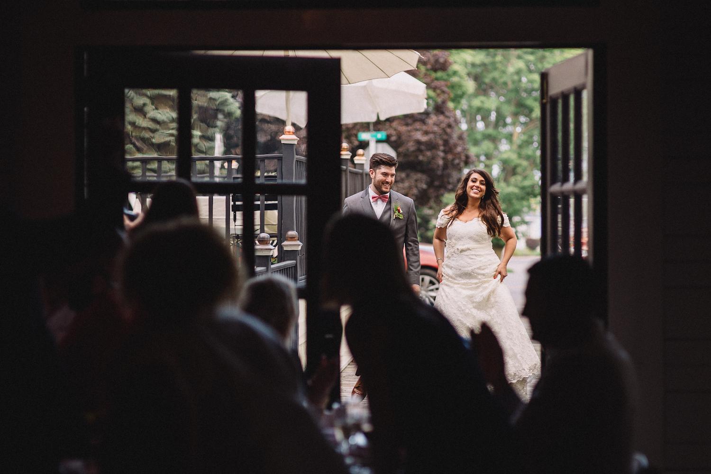 Kelley & Jared wed0698.jpg