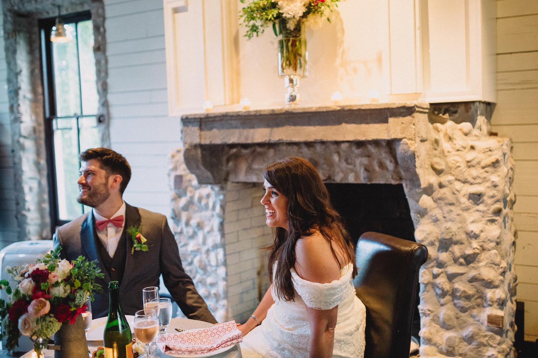 Kelley & Jared wed0702.jpg