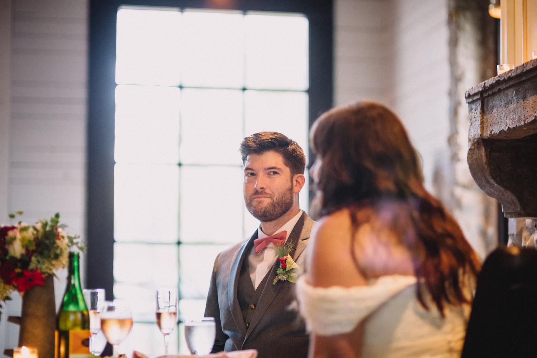 Kelley & Jared wed0707.jpg