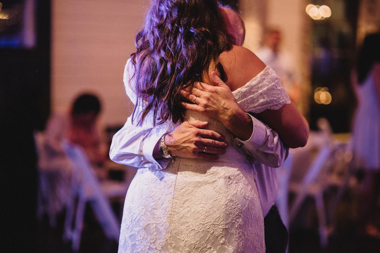 Kelley & Jared wed0840.jpg