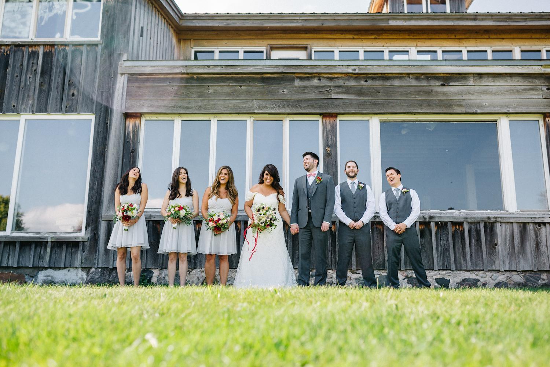 Kelley & Jared wed0294.jpg