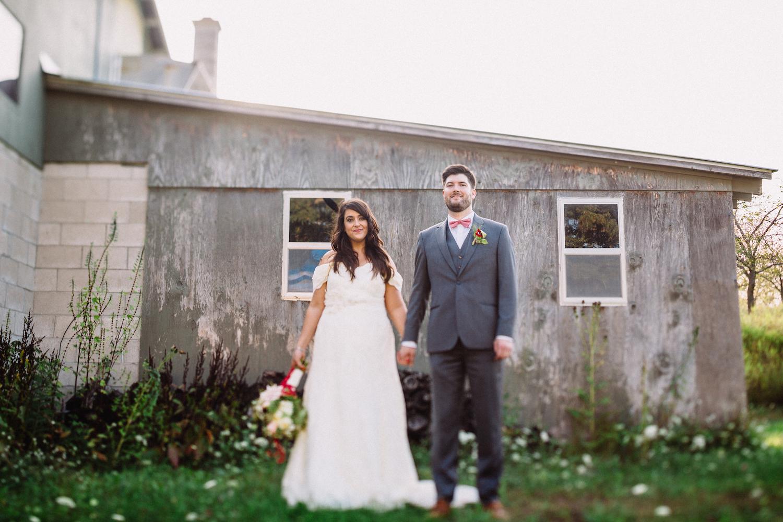 Kelley & Jared wed0604.jpg