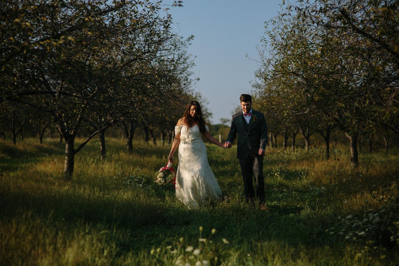 Kelley & Jared wed0592.jpg