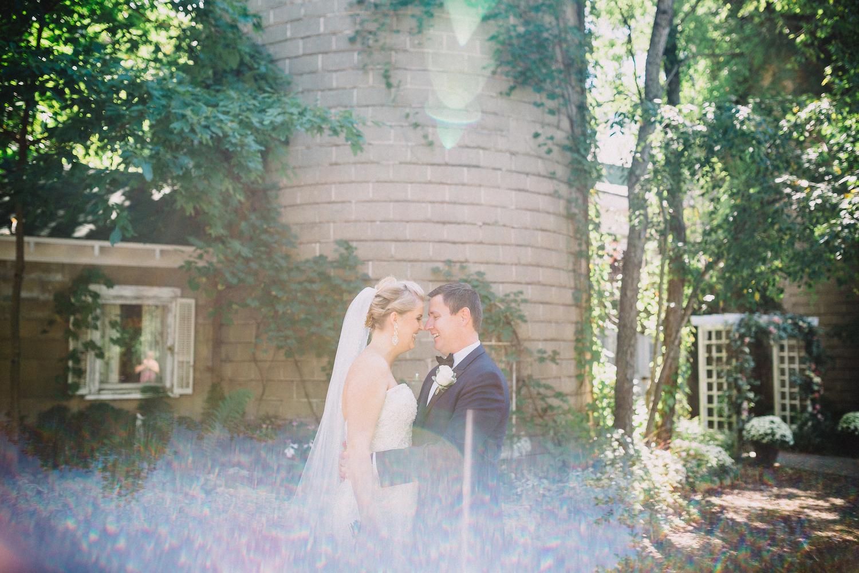 B&N wed 0010.jpg
