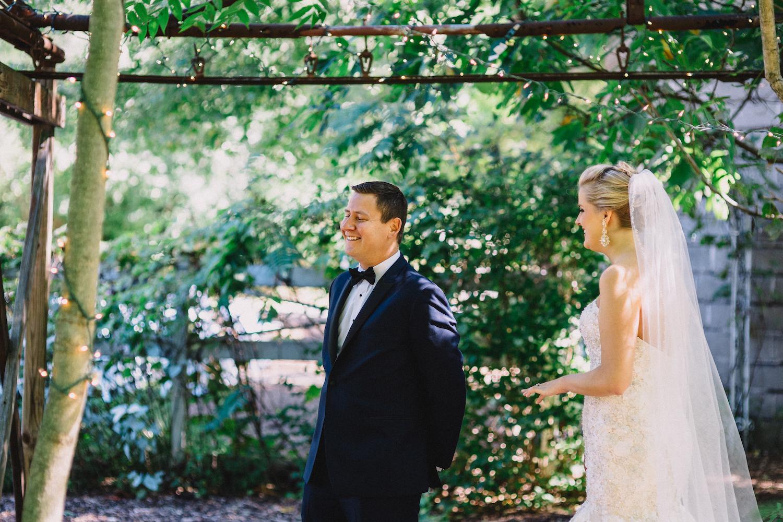 Blake & Nick wed0212.jpg