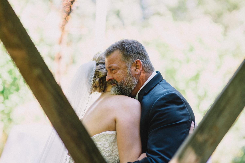 Blake & Nick wed0254.jpg