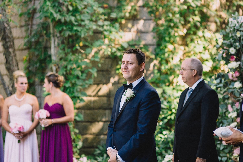 Blake & Nick wed0540.jpg