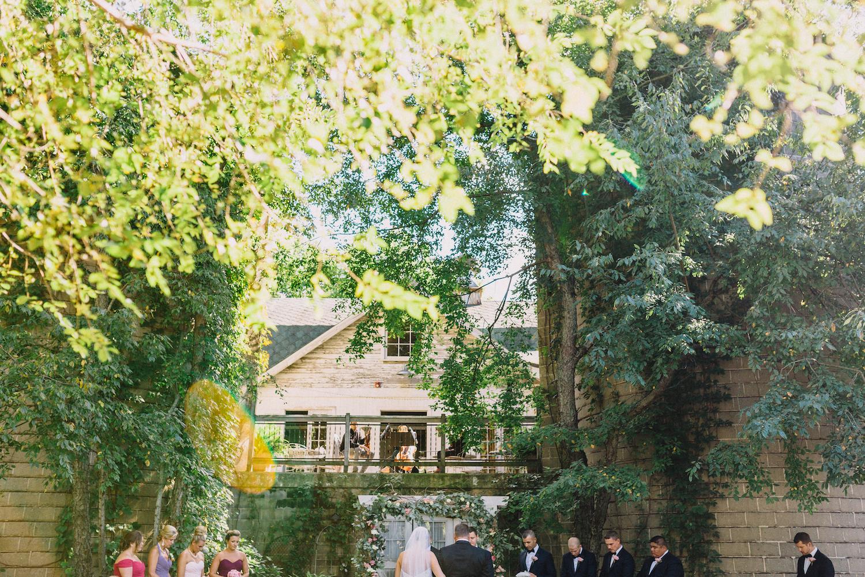 Blake & Nick wed0565.jpg